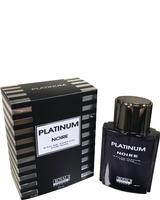 ROYAL cosmetic - Platinum Noire