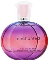 Fragrance World - Enchated