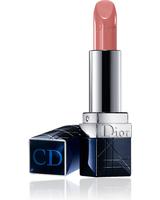 Dior - Rouge Nude Lipstick