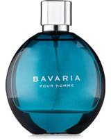 Fragrance World - Bavaria Pour Homme