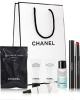 CHANEL - Rouge Coco Stylo Set
