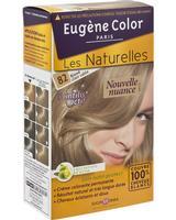Eugene Perma - Eugene Color Les Naturelles