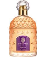 Guerlain - L'Instant de Guerlain Eau de Parfum