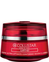 Collistar - Lift HD Ultra-lifting Cream Eye And Lip