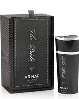 Armaf - The Pride Pour Homme