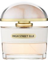 Armaf - High Street Elle
