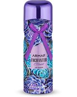 Armaf - Enchanted Violet