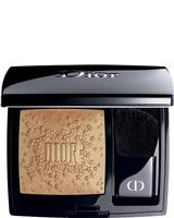 Dior - Rouge Blush Midnight Wish