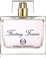 Sergio Tacchini - Fantasy Forever
