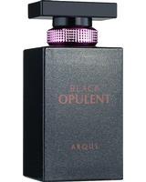 Arqus - Black Opulent