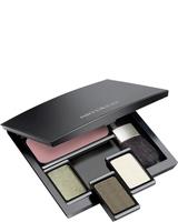 Artdeco - Beauty Box Quadrat