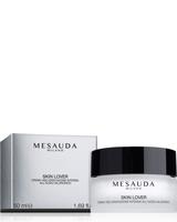MESAUDA - Skin Lover