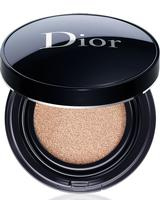 Dior - Diorskin Forever Perfect Cushion