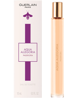 Guerlain - Aqua Allegoria Passiflora