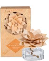 Durance - Fleur Parfumee