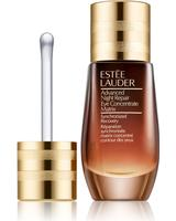 Estee Lauder - Advanced Night Repair Matrix