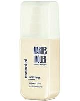 Marlies Moller - Shiny Hair Spray