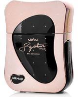 Armaf - Signature True