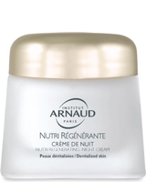 Arnaud - Nutri Regenerante Creme De Nuit