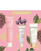 Caudalie - Набор любимых увлажняющих средств