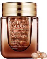 Estee Lauder - Advanced Night Repair Ampoules