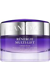 Lancome - Renergie Multi-Lift Creme Riche SPF 15