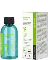 Maxima PURING - Bye Bye Pido Maintenance  Shampoo