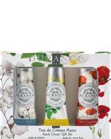 Durance - Hand Cream Gift Set
