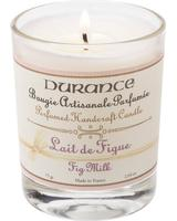 Durance - Perfumed Handcraft Candle Mini