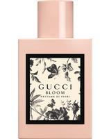 Gucci - Bloom Nettare Di Fiori