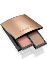 Artdeco - Beauty Box Duo Beauty meets Fashion