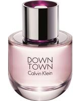 Calvin Klein - Downtown