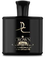 Dorall Collection - Crown Black