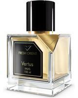 Vertus - Fresh Orient