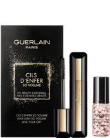 Guerlain - My Beauty Essentials Cils D' Enfer So Volume Set
