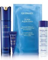 Guerlain - Super Aqua Serum Set