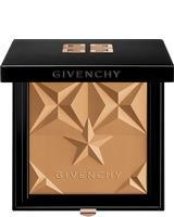 Givenchy - Poudre Bonne Mine