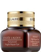 Estee Lauder - Advanced Night Repair Eye II