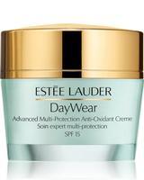 Estee Lauder - DayWear Advanced Multi-Protection Anti-Oxidant Creme SPF 15 Dry Skin