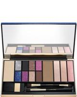 Lancome - The Fashion Flirty Palette