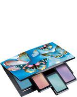 Artdeco - Beauty Box Quattro Butterfly Dreams