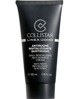 Collistar - Daily Revitalizing Anti-Wrinkle Cream