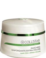 Collistar - Reinforcing Extra-Volume Mask