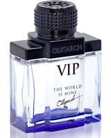 Univers Parfum - Oligarch VIP
