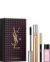 Yves Saint Laurent - Mascara Volume Effet Faux Cils Holiday Set