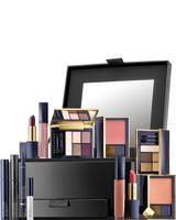 Estee Lauder - Pure Color Envy Color Collection