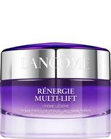 Lancome - Renergie Multi Lift Creme Legere
