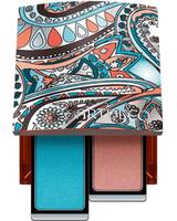 Artdeco - Beauty Box Duo ART DESIGN 12