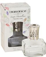 Durance - Lampe Merveilleuse