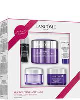 Lancome - My Anti-Aging Routine